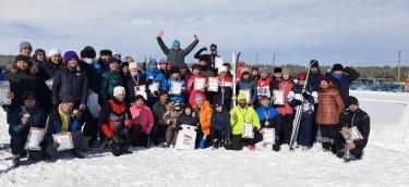 Лыжные соревнования на Кубок главы 06.03.2021г.jpg