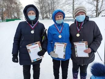 Победители лыжной гонки фестиваль здоровья 13.02.2021.jpg