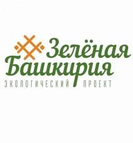 зеленая Башкирия.jpg
